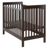 Cargo Crib (Java)