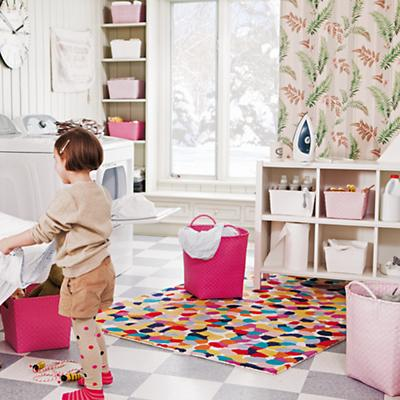 CubeBkCases_WH_LaundryRoom_W12013