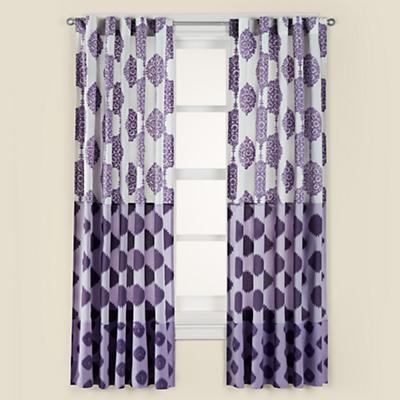 Curtain_Bazaar_509526