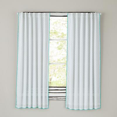 Curtain_Dobby_Dot_GR