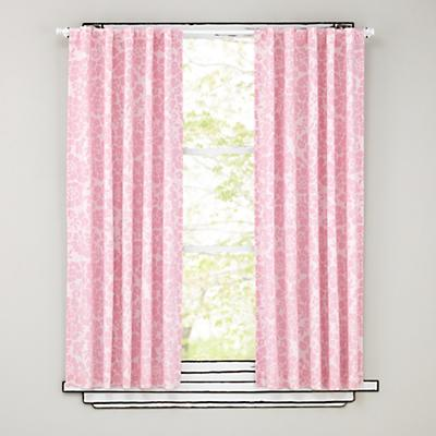 Curtain_Floral_PI_226696
