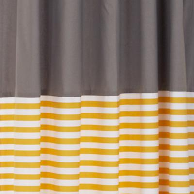 Curtain_Peep_1211_C