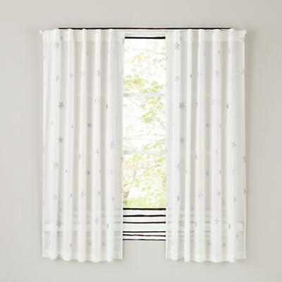 Curtain_Star_Sl_109902