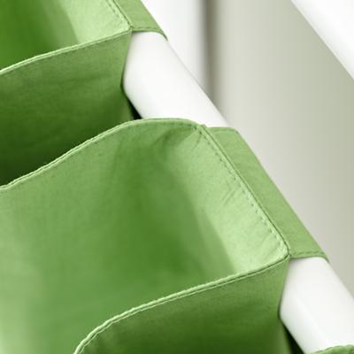 Curtains_ColorBlock_GR_Detail_06