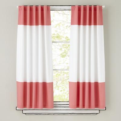 Curtains_ColorBlock_PI
