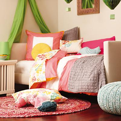 Daybed_FloralGemBd_0713