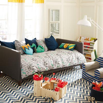 Daybed_GY_ALT_0214