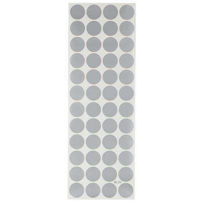 Lottie Dots Decal Set (Silver)