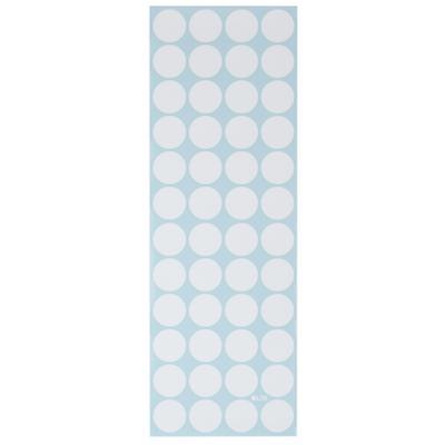 Lottie Dots Decal Set (White)
