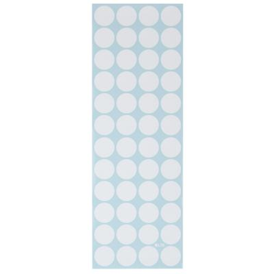 Decal_Dots_WH_LL