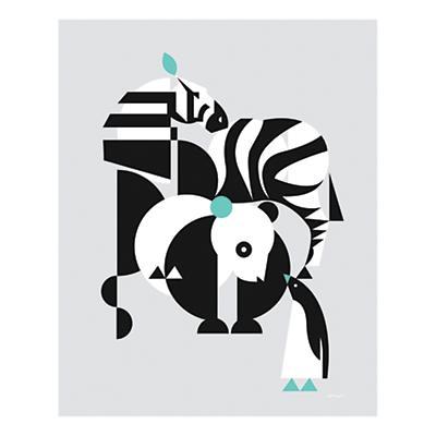 Decal_Zebra_Panda_142154_LL