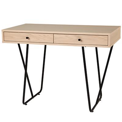 Pirouette Desk