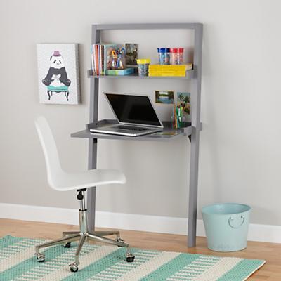 Desk_Sloane_GY_24936_V1