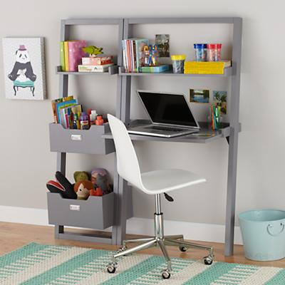 Desk_Sloane_GY_24936_V2