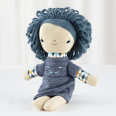 Wee Wonderfuls ™ Winx Doll