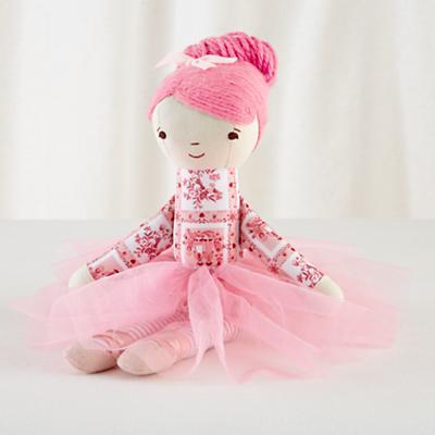 Doll_Wee_Wonderful_Agnes_V1_rs