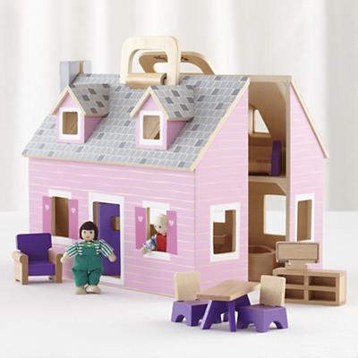Dollhouse_Fold_Go_Dollhouse