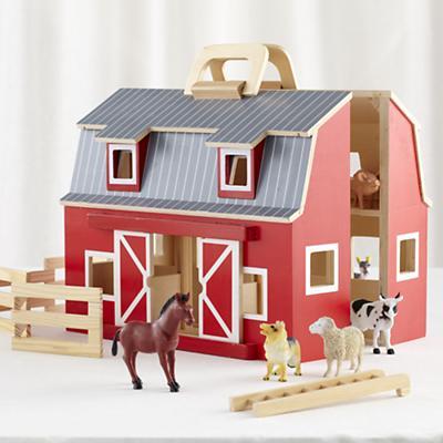 Dollhouse_Fold_Go_Farm