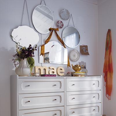 Dresser_Monarch_6_VIR_Cat0712