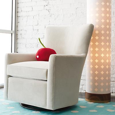 Furniture_TobyGlider_ALT_0414