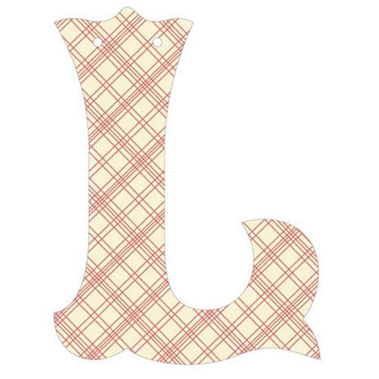 l fancy font wallpaper letter fancy letter l designs