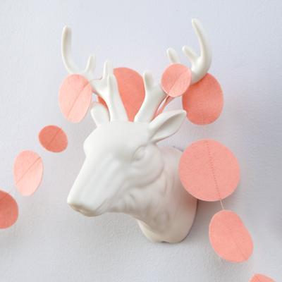 Hook_WallDecor_Deer