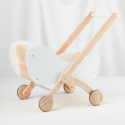 Imaginary_Doll_Buggy_604025