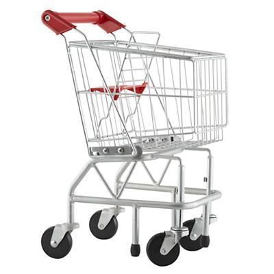 Imaginary_Shopping_Cart_LL