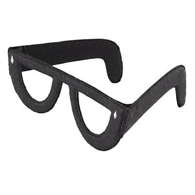 Professor Spec-tacular Spectacles