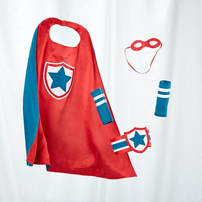 Imaginary_Superhero_Cape_RE_620615_4432