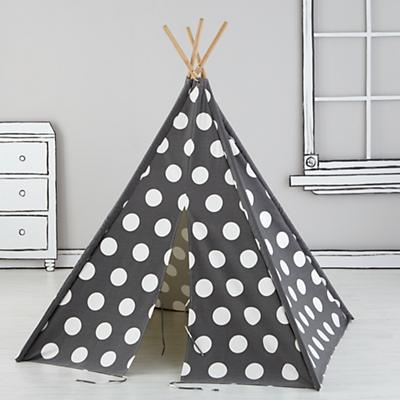 Imaginary_Teepee_GY_Dot_602764_V1