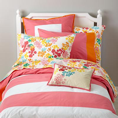 Kid_Floral_Gem_Bedding_178799