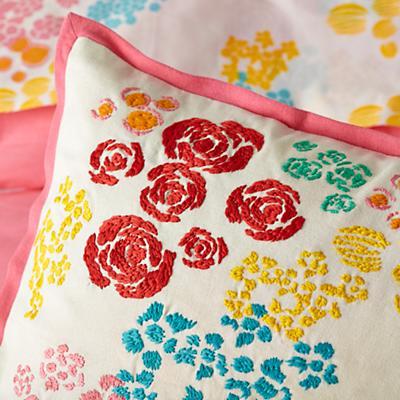 Kid_Floral_Gem_Bedding_178799_Detail_01