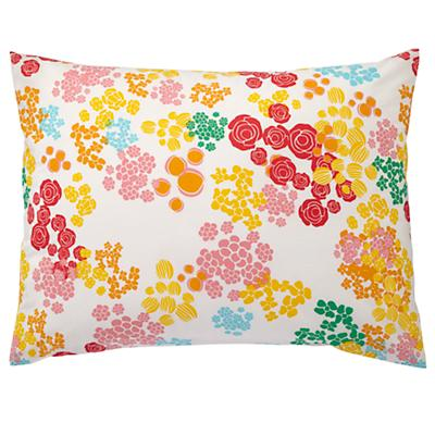Kid_Floral_Gem_Sham_175935_LL
