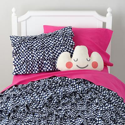 Kid_Preppy_Dot_DB_Bedding_181439
