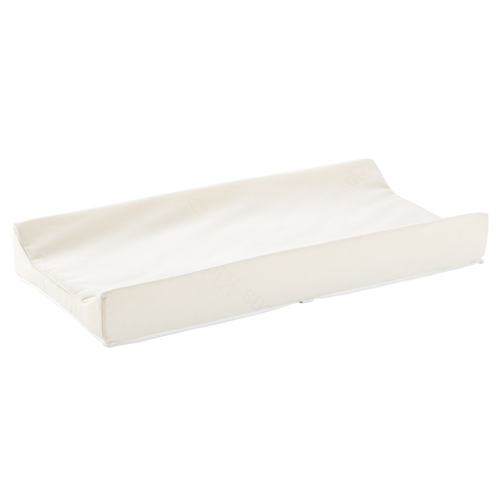 Simmons Organic Contour Changing Pad