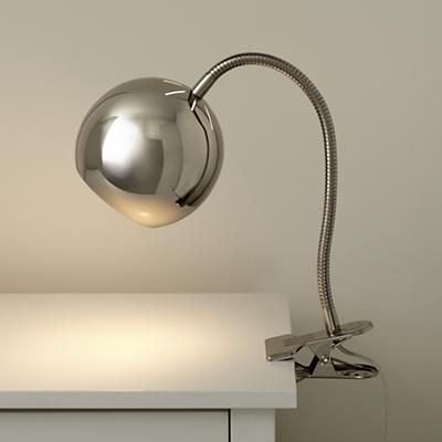Lamp_Clip_Modern_SL_ON