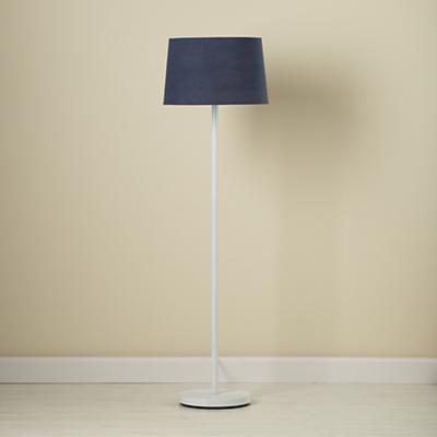 Lamp_Floor_WhDb_V1_1011