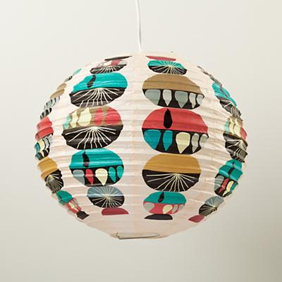 Astra Paper Lantern