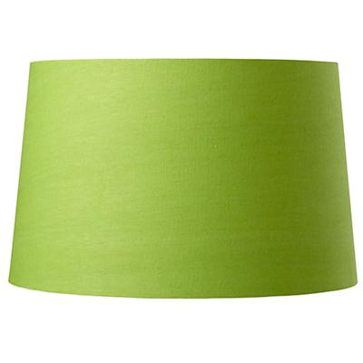 Light Years Floor Lamp Shade (Green)