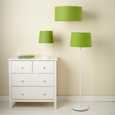 Lamp_LightYears_Group__WhGr_V1_1011