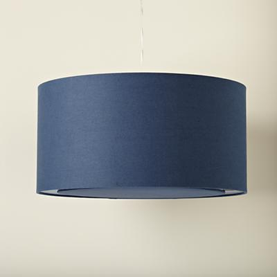 Lamp_Pendant_DB_V1_1011