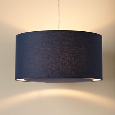 Lamp_Pendant_DB_V2_1011