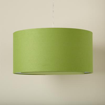 Lamp_Pendant_GR_V1_1011