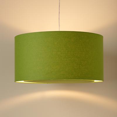 Lamp_Pendant_GR_V2_1011