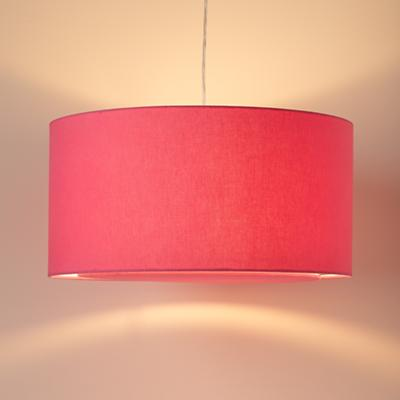 Lamp_Pendant_HP_V2_1011