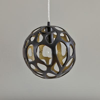 Lamp_Pendant_Orb_689693_Off