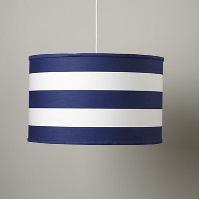 Stripe Pendant Ceiling Lamp
