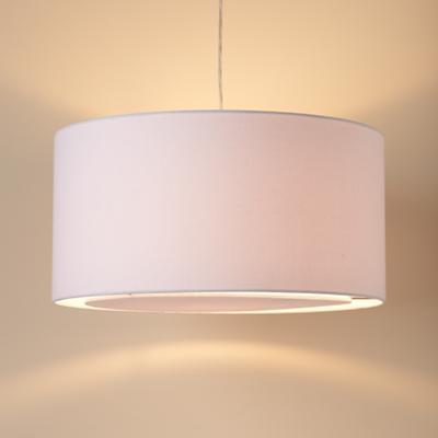 Lamp_Pendant_WH_V2_1011