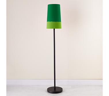 floor lamps review kids floor lamps homekids room. Black Bedroom Furniture Sets. Home Design Ideas